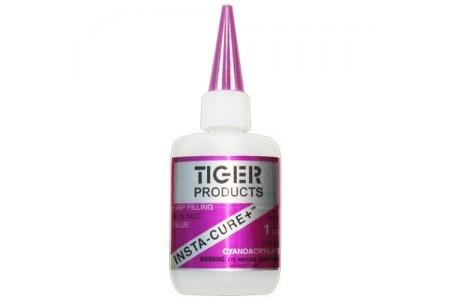 """Клей для наклеек """"Tiger"""""""