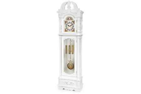 """Напольные часы Columbus 9223M """"Медведь"""""""