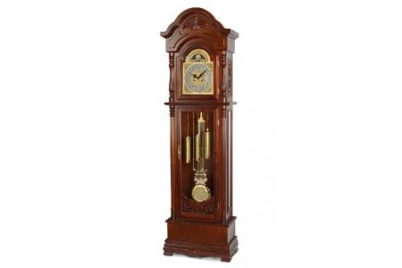 Напольные часы Columbus 9702M Неизменное превосходство