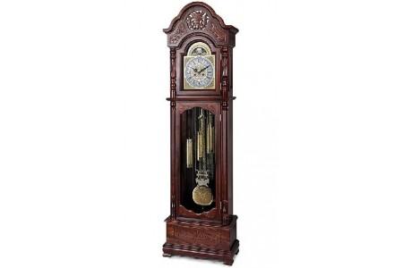 Напольные часы СL-9151М Отражение старины