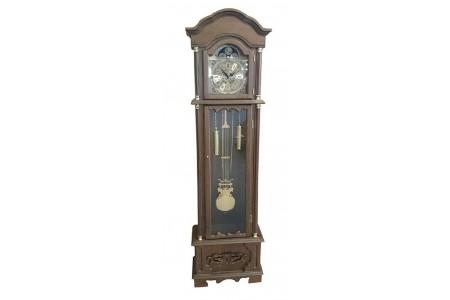 Напольные часы Columbus D2317
