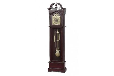 Напольные часы Columbus D2357 Старый город