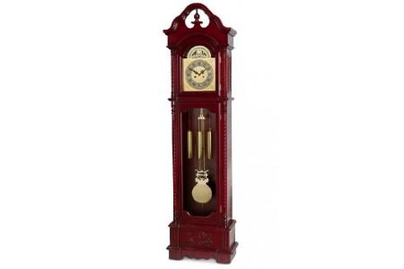 "Напольные часы Columbus 9152M ""Чудо"""
