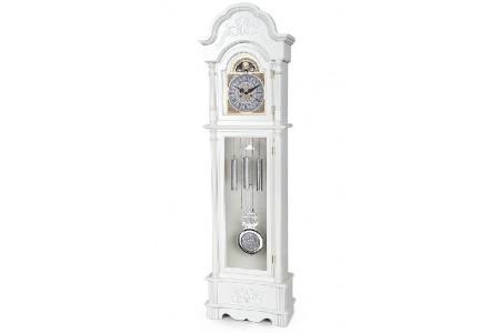"""Напольные часы Columbus 9222M """"Снежный лорд"""""""