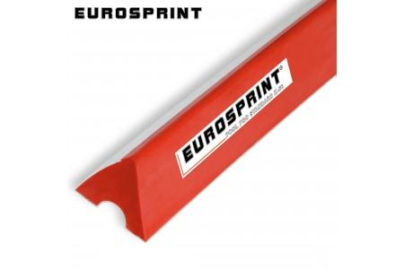 Резина для бортов Eurosprint Standard Pool Pro K-66 144см 9фт 6шт.
