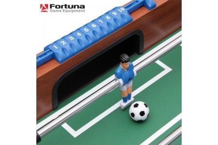 Футбол / кикер Fortuna Azteka FDB-420