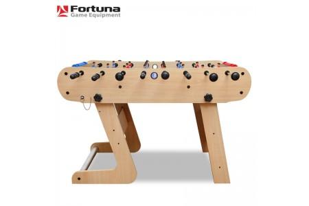 Футбол / кикер Fortuna Azteka FDL-420