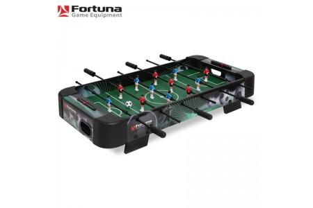 Футбол / кикер Fortuna FR-30 настольный