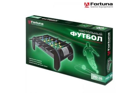 Футбол / кикер Fortuna FD-35 настольный