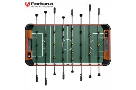 Футбол / кикер Fortuna Arena FRS-455