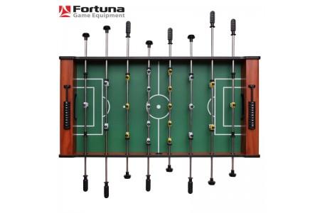 Футбол / кикер Fortuna Western FVD-415
