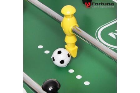 Футбол / кикер Fortuna Fusion FDH-425