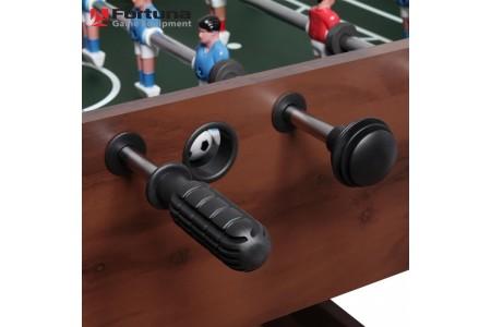 Футбол / кикер Fortuna Sherwood FDH-430