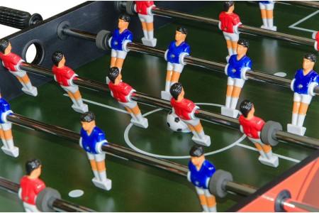 Настольный футбол (кикер) «Flex»