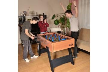 Настольный футбол для дома и соревнований