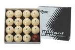 Шары Start Billiards ⌀ 60 мм