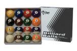 Шары Start Billiards ⌀ 57,2 мм
