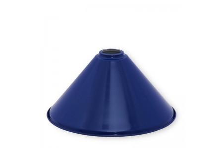 Плафон Fortuna prestige blue